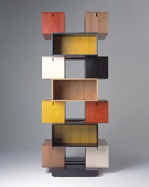 wie wohnen sie in 10 jahren mobil im wachsenden haus. Black Bedroom Furniture Sets. Home Design Ideas