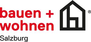 Holz+Design-Nachwuchswettbewerb auf der Bauen+Wohnen Salzburg 2020