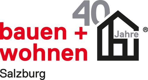 WOHNEN-BAUEN-ENERGIE-MOBILITÄT-ARCHITEKTUR-STADTENTWICKLUNG-IMMO - cover